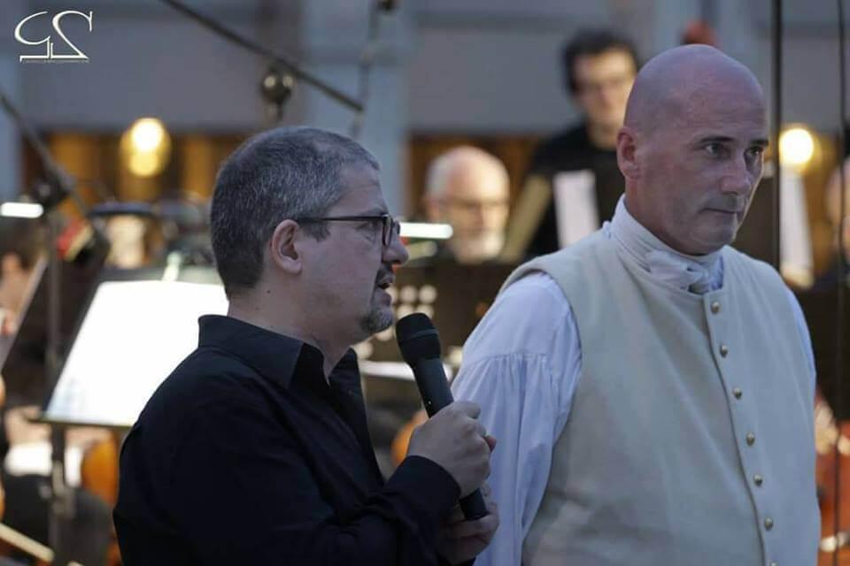 soprani veneziani 2