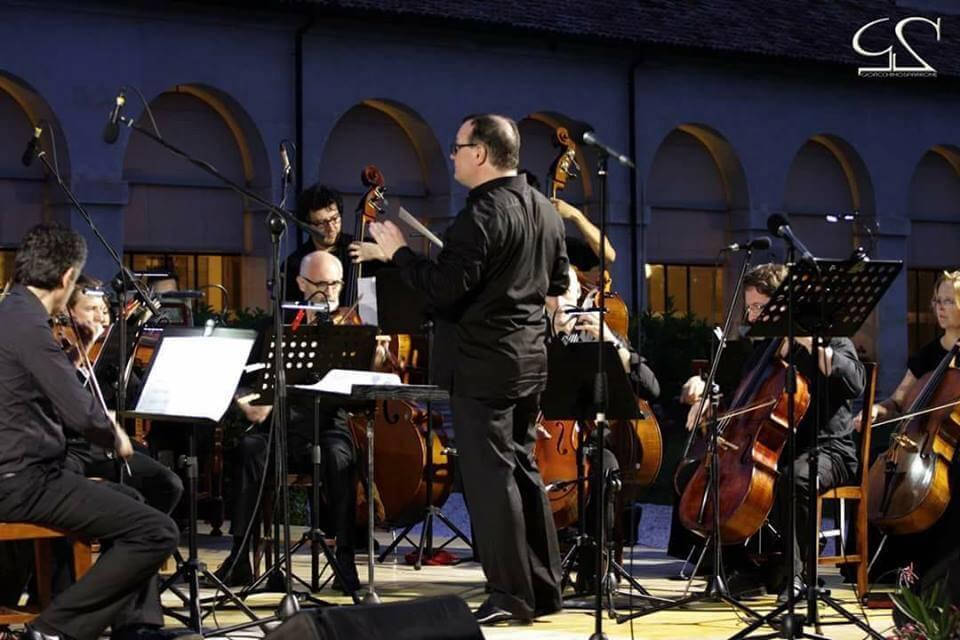 soprani veneziani 5