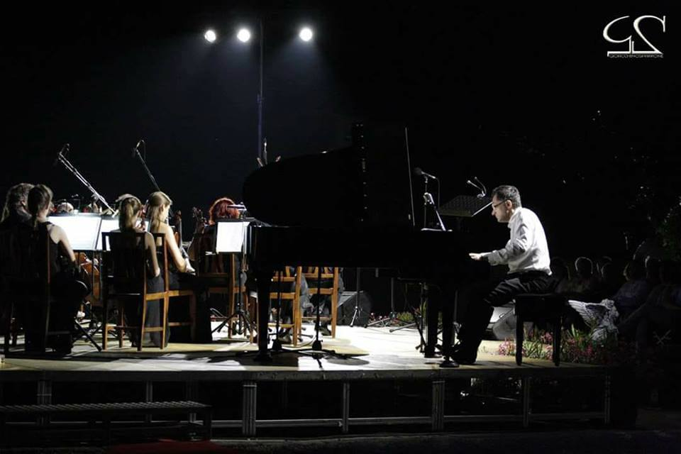 soprani veneziani 6